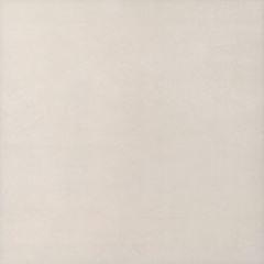 Porcelanato 74x74 Urban Off White Acetinado Tipo A - Ref.01040001002PMC - ELIZABETH