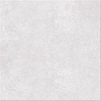 Porcelanato 74x74 Salena Gris Acetinado Tipo C - Ref.01040001002PMOC -  ELIZABETH