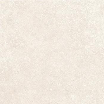 Porcelanato 74x74 Salena Sand Acetinado Tipo C - Ref.01040001002PMQC -  ELIZABETH