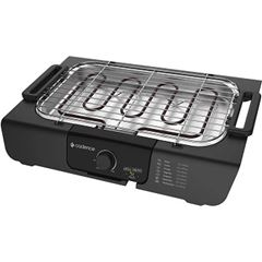 Churrasqueira Elétrica Grill Menu 220v - Ref.GRL810-220 - CADENCE