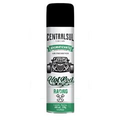 Aromatizante Spray Hot Rod 400ml Racing - Ref.015640-0 - CENTRAL SUL