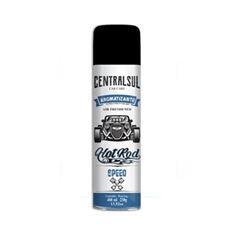 Aromatizante Spray Hot Rod 400ml Speed - Ref.015638-8 - CENTRAL SUL
