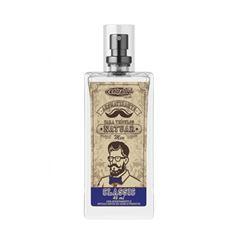 Aromatizante Spray 45 ml Natuar Men Classic - Ref.014458-4 - CENTRAL SUL