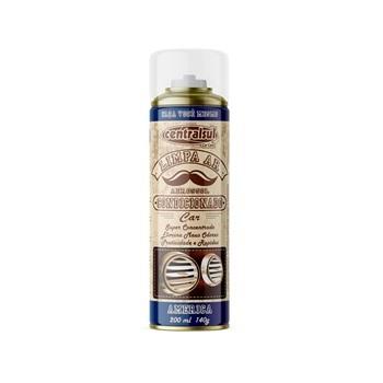 Aromatizante Limpa ar Condicionado 200ml America -Ref.015635-3 - CENTRAL SUL