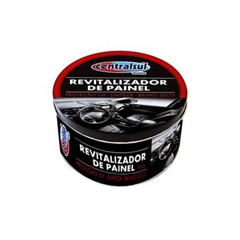 Revitalizador para Painel 300g uv - Ref.014470-3 - CENTRAL SUL