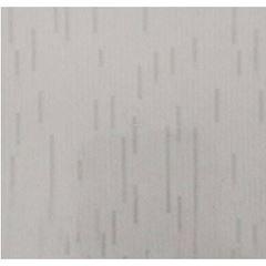 Piso 42x42 Bianco Tipo A - Ref.2.00 - PORTO RICO