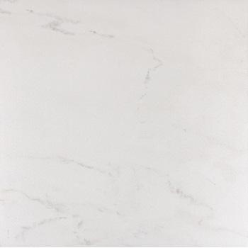 Porcelanato 61x61 HD Novara Acetinado Tipo C - Ref.01040001002340C -  ELIZABETH