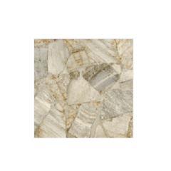 Piso 54x54 HD Traffic Stone AD Tipo A - Ref.56316 - ARIELLE