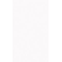 Revestimento 36x58 Riviera Branco Retificado Mate Tipo A - Ref.54705 - ARIELLE