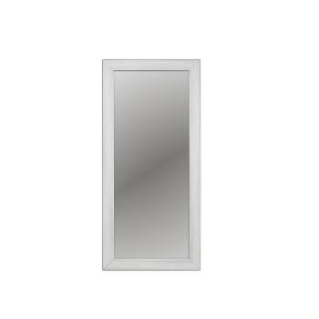 Espelho Emoldurado 43x93 5018 Sortido - Ref. 533101 - EUROQUADROS