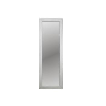 Espelho Emoldurado 38x118 5018 Sortido - Ref. 533118 - EUROQUADROS