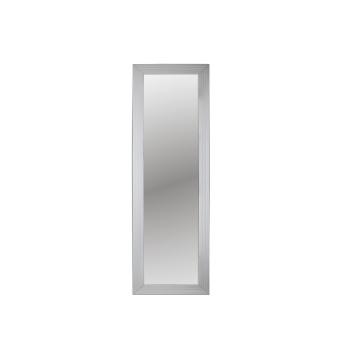 Espelho Emoldurado 49x150 7009 Sortido - Ref. 533125 - EUROQUADROS