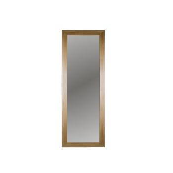 Espelho Emoldurado 56x157 7009 Sortido - Ref. 533132 - EUROQUADROS