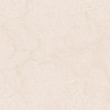 Porcelanato 60x60 Champagne Cetim Retificado Tipo A Branco - Ref.BP0449B1 - INCESA