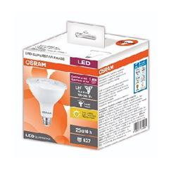 Lâmpada LED 13,5W Bivolt PAR38 E27 2700k - Ref. 7016476 - LEDVANCE
