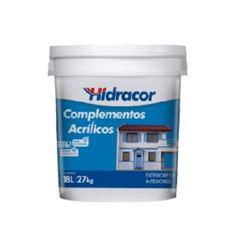 Verniz Acrílico 18 Litros - Ref. 632300164 - HIDRACOR