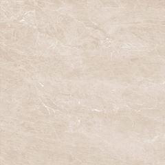 Porcelanato 60x60 Denver Beige Retificado Tipo A - Ref. BP0377B1 - INCESA
