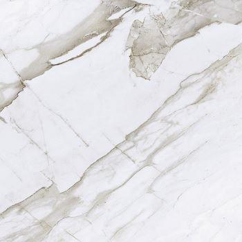 Porcelanato 60x60 Atlanta Brilhante Retificado Tipo A - Ref. Bp0769a1 - INCESA