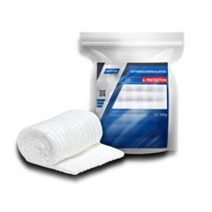 Algodão 100g para Polimento - Ref. 78072711561 - NORTON