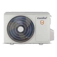 Ar Condicionado Split Condensadora + Evaporadora 9.000 BTUS - Ref.38AFCF09F5/42AFCF09F5 - COMFEE